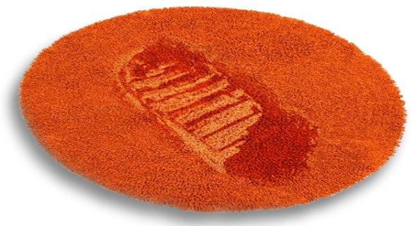 orangefootprint